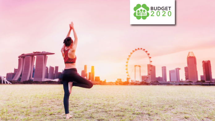 Budget 2020: 14 Covid-19 support for Beauty Industry | magazine.vaniday.com