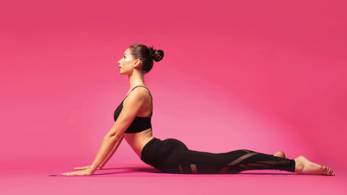 The Benefits of Yoga for the Body and Mind | magazine.vaniday.com