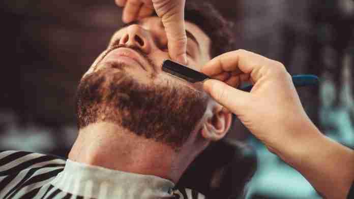 4 Barbershops to Get Your Groom On | magazine.vaniday.com