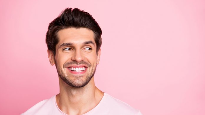 10 Popular Men's Hairstyles to Consider for Your Next Haircut | Vaniday | magazine.vaniday.com