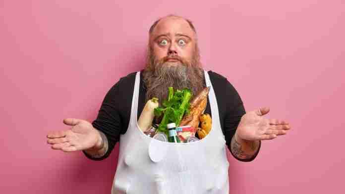 6 Simple Health Habits Men Should Form | Vaniday | magazine.vaniday.com