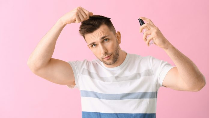Up Your Chinese New Year #OOTD Game with These 8 Grooming Hacks | Vaniday | magazine.vaniday.com