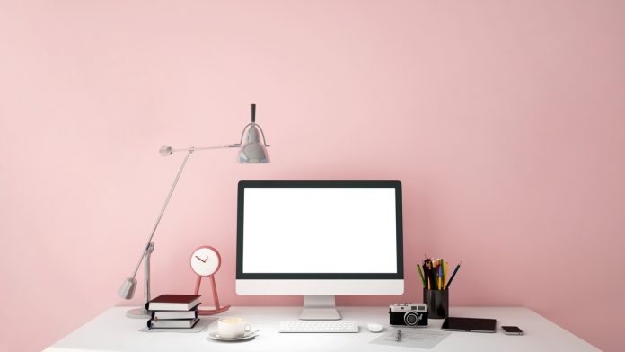 6 Ways to Make Your Work From Home More Productive | magazine.vaniday.com