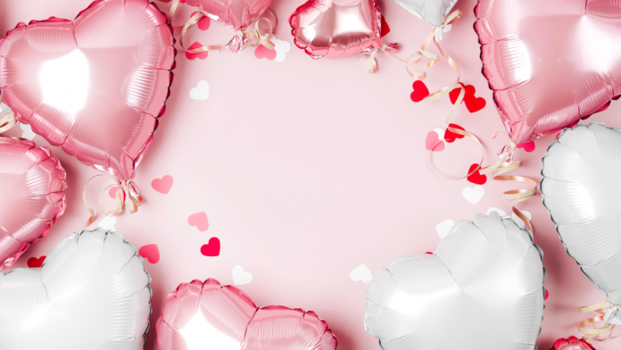 4 Ways to Gift Her the Gift of Beauty This Valentine's Day | Vaniday | magazine.vaniday.com