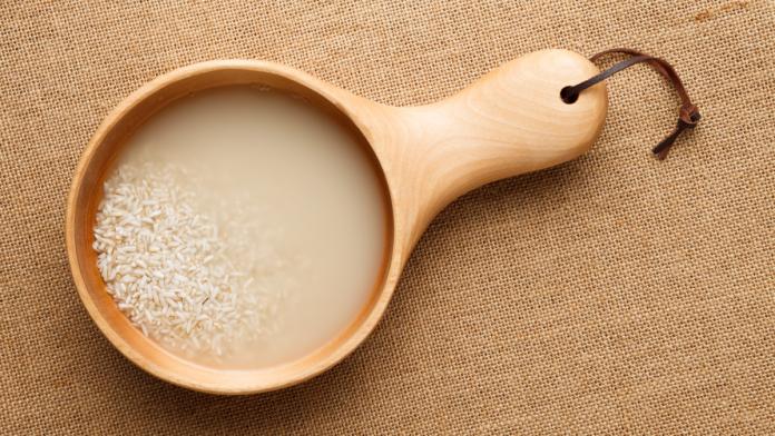 4 Benefits of Rice Water   Vaniday   magazine.vaniday.com