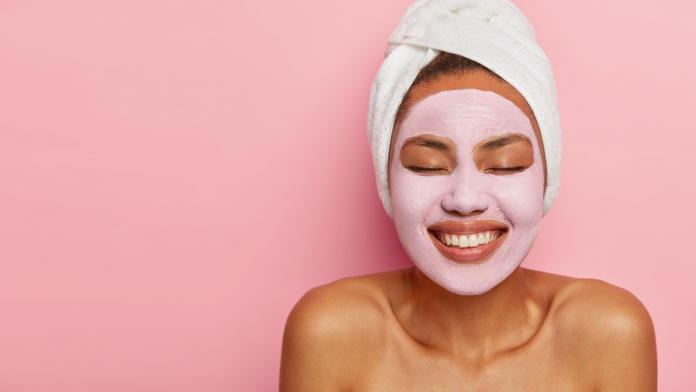 The Best Facials for Every Skin Type | Vaniday | magazine.vaniday.com