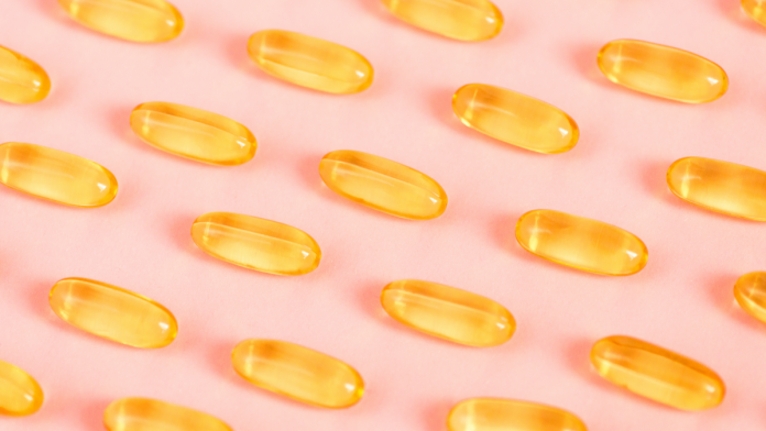 5 Reasons Why Getting Your Daily Dose of Omega-3s is Important | Vaniday | magazine.vaniday.com
