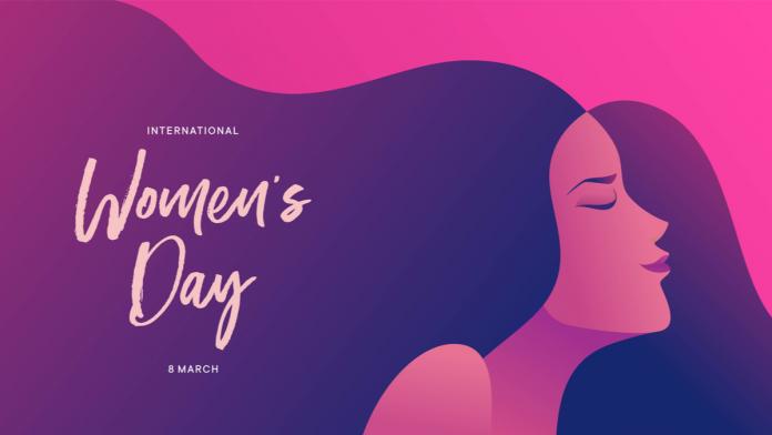 3 Female Entrepreneurs to Be Inspired by This International Women's Day   magazine.vaniday.com