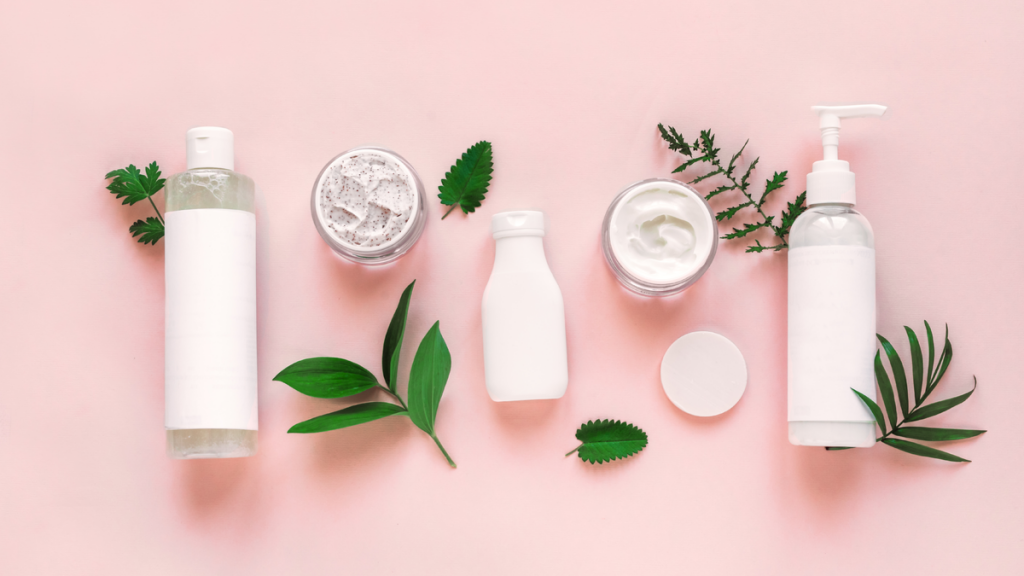 Do skincare products also have expiry dates?