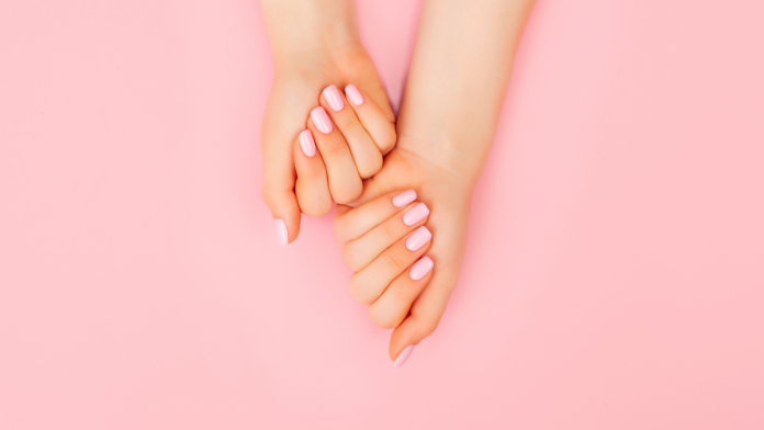 9 Home-Based Nail Salons With Gel Manicures From $28 | magazine.vaniday.com