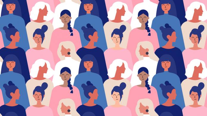 7 Ways to Celebrate International Women's Day   magazine.vaniday.com