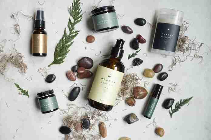 Best Beauty Sites Cosmetics