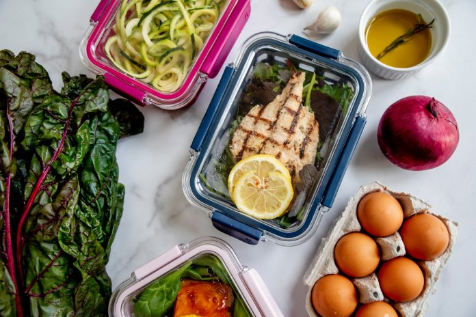 3 Simple and Healthy Meal Prep Recipes to Try During Phase 2 (Heightened Alert)   magazine.vaniday.com