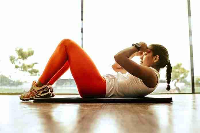 Online Fitness Training   magazine.vaniday.com