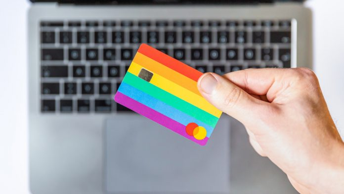 The Best Credit Cards for Women in Singapore | magazine.vaniday.com