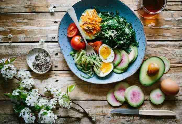 Health Eating | magazein.vaniday.com