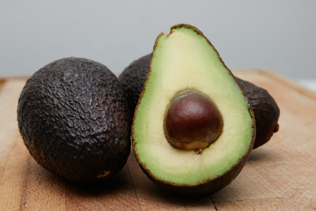 12 Nutrient-Rich Superfoods to Boost Your Diet   magazine.vaniday.com
