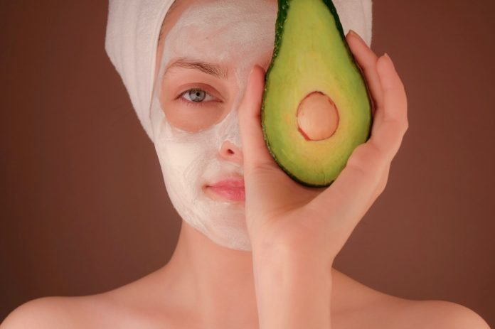 The Best Wash-Off Face Masks in Singapore | magzine.vaniday.com