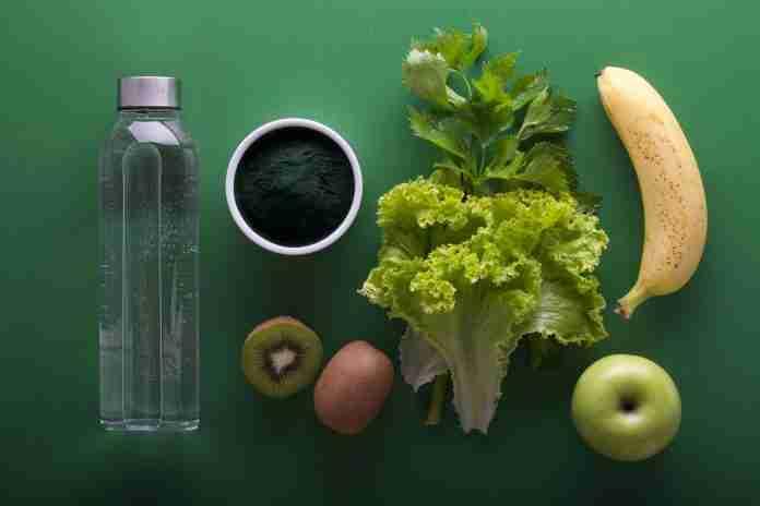 12 Cholesterol Balancing Life Changes to Make